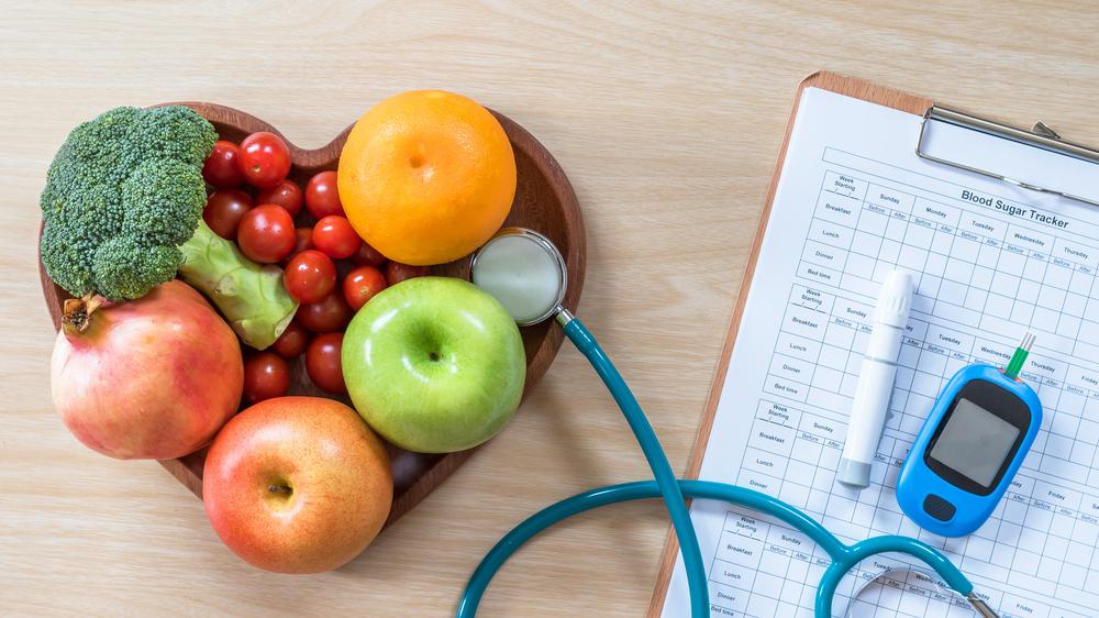 Pacientes diabéticos devem fazer cirurgia bariátrica?