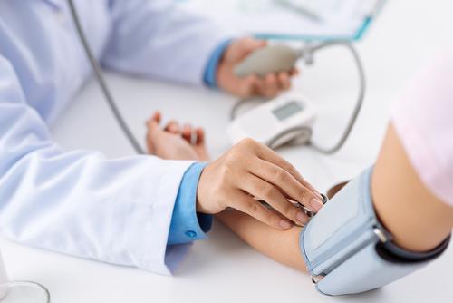 Hipertensão arterial: causas, sintomas e tratamentos