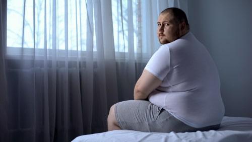 Obesidade: Quais os perigos?