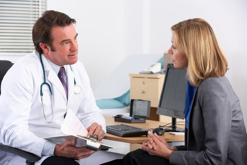 O que é cálculo na vesícula, quais os sintomas e tratamentos